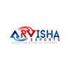 /images/logos/local/th_arvishaexports.jpg