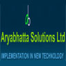 /images/logos/local/th_aryabhattasolutions.jpg