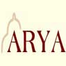 /images/logos/local/th_aryaniwas.jpg
