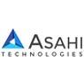 /images/logos/local/th_asahitechnologies.jpg