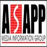 /images/logos/local/th_asappmedia.jpg