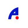/images/logos/local/th_asashi.jpg