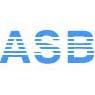 /images/logos/local/th_asbava.jpg