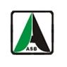 /images/logos/local/th_asbgroup.jpg
