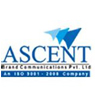 /images/logos/local/th_ascentgroupindia.jpg