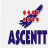 /images/logos/local/th_ascentt.jpg