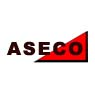 /images/logos/local/th_asecoelectrical.jpg