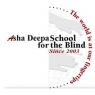 /images/logos/local/th_ashadeepaschoolfortheblind.jpg