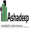 /images/logos/local/th_ashadeepgroup.jpg