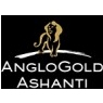/images/logos/local/th_ashanti_gold.jpg