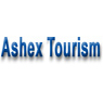 /images/logos/local/th_ashextourism.jpg