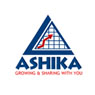 /images/logos/local/th_ashikagroup.jpg
