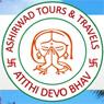 /images/logos/local/th_ashirwadtoursandtravels.jpg