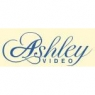 /images/logos/local/th_ashleyvideo.jpg