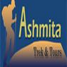 /images/logos/local/th_ashmitatrek.jpg