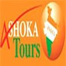 /images/logos/local/th_ashokaindiatours.jpg