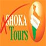 /images/logos/local/th_ashokaindiatours.jpg