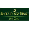 /images/logos/local/th_ashokcountryresort.jpg