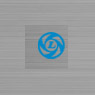 /images/logos/local/th_ashokleyland.jpg