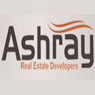 /images/logos/local/th_ashraydevelopers.jpg