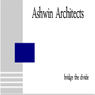 /images/logos/local/th_ashwinarchitects.jpg