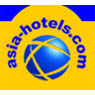 /images/logos/local/th_asiahotels.jpg