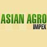 /images/logos/local/th_asianagroimpex.jpg