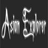 /images/logos/local/th_asianexplorer.jpg