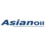 /images/logos/local/th_asianoilcompany.jpg