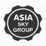/images/logos/local/th_asiaskygroup.jpg