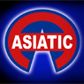 /images/logos/local/th_asiatic_india.jpg