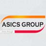 /images/logos/local/th_asicsgroup.jpg