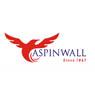 /images/logos/local/th_aspinwall.jpg