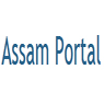/images/logos/local/th_assam.jpg