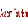 /images/logos/local/th_assamtourism.jpg