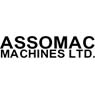 /images/logos/local/th_assomacmachines.jpg