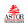 /images/logos/local/th_astortechnologies.jpg