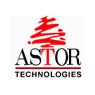 /images/logos/local/th_astortechnologies.jpg
