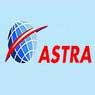 /images/logos/local/th_astra.jpg