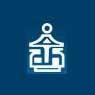 /images/logos/local/th_aswathyhousing.jpg