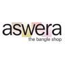 /images/logos/local/th_aswera.jpg