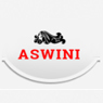 /images/logos/local/th_aswini.jpg