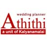 /images/logos/local/th_athithiseva.jpg