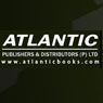 /images/logos/local/th_atlanticbooks.jpg