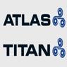 /images/logos/local/th_atlasconverting.jpg