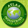 /images/logos/local/th_atlaspsyllium.jpg