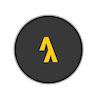 /images/logos/local/th_atomants.jpg
