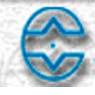 /images/logos/local/th_atomicvaccum.jpg