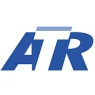 /images/logos/local/th_atr.jpg