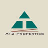 /images/logos/local/th_atzproperties.jpg